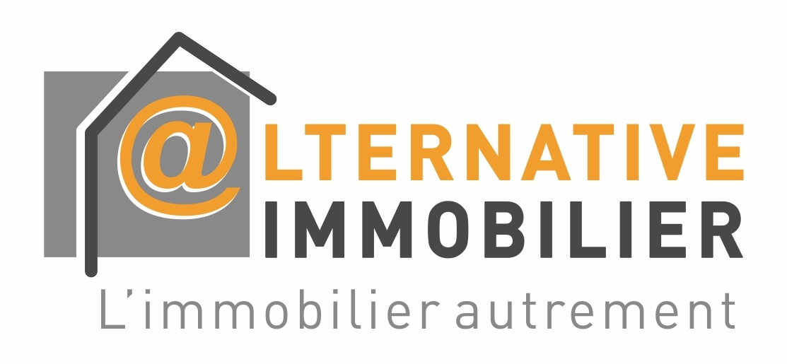 Real estate agency ALTERNATIVE IMMOBILIER